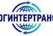 Грузовые перевозки по Украине и за границей, продажа ЗПУ