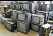 Куплю дорого телевизоры и другое производства СССР. В любом состоянии