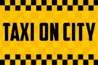 Taxi «On city»
