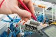 Приглашаем электриков на работу в Германию на строительство