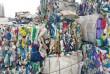 Закупаем для переработки  ПНД (HDPE) флакон, канистру, пвд пленку