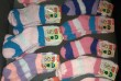 Продам детские носки