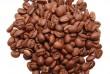 Кофе в зернах SALVADOR COFFEE 100%  1 кг