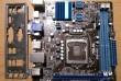 Asus P8h61-i (s1155, Intel H61) Mini-itx