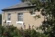 Продам дом с индивидуальным газовым отоплением в районе Стадиона