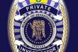 Частный детектив, детективные услуги