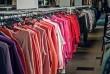 Одежда высокого качества БУ от фирмы Wtоrpol из Польши