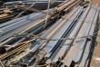 Продам газовые редукторы метан, кислород, водород и др