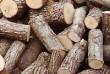 Продам дрова тошковка