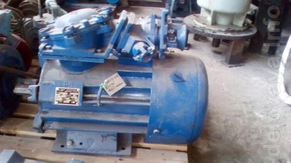 Продам невостребованное оборудование со склада г.Рубежное: 1. Вакуум