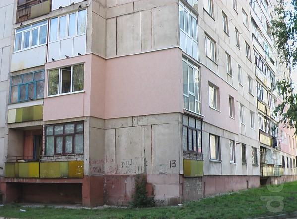 Мы работаем в Лисичанске с 2009 года .Работы выполняем быстро, качес