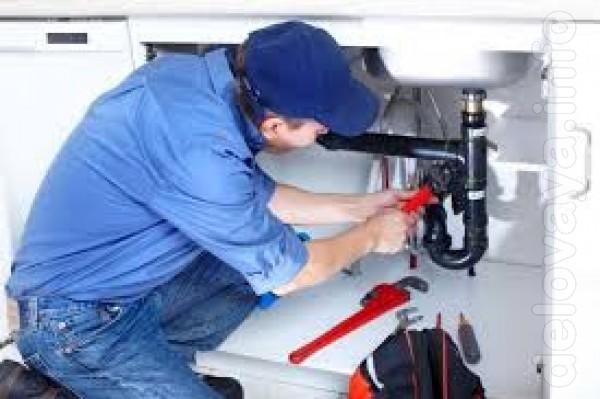 С/технические работы в частном секторе (вода, канализации, копка тран