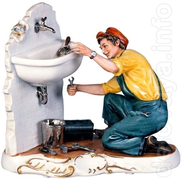 Замена стояков воды, канализации, отопление. Ремонт  газовых котлов,