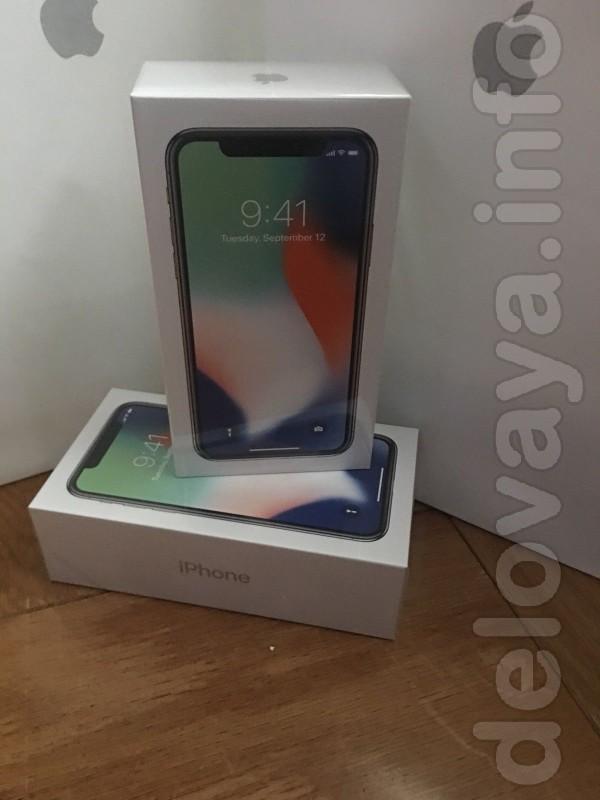 Apple iPhonex, 8,8 +, 7 +, 7,6 с + и Samsung Galaxy S7 Edge, S7, S8,