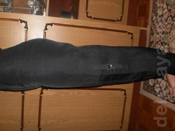 Штаны на флисе женские 42-40 размер. пошив вроде шаровар. 70грн. в от