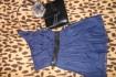 Платье в идеальном состоянии. Красивое и воздушное. Нарядное платье.  фото № 1