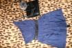 Платье в идеальном состоянии. Красивое и воздушное. Нарядное платье.  фото № 2