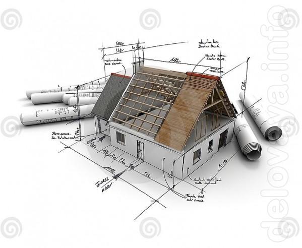 Утепление квартир и частных домов пенопластом , а также пенополистиро