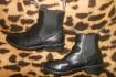 Продам обувь не дорого. Смотрите и Другие Мои Объявления !!! фото № 2