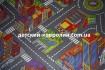Дитячий килим Big City будь-якого розміру за найкращою ціною в Україн фото № 3