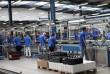 Для работы в Чехии, Словакии на крупные предприятия требуются работни