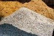Продажа и доставка: песка, перегноя, щебня, кирпича(нов. и б/у) и т.д.