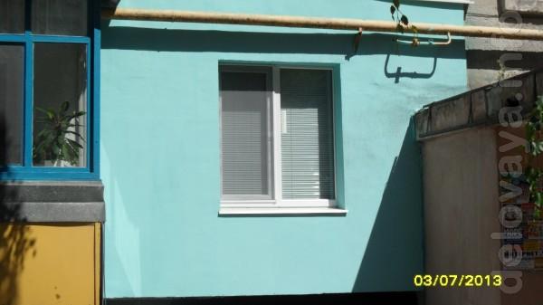 Наружное утепление домов и квартир. 'Под ключ'Преимущества  заказа у