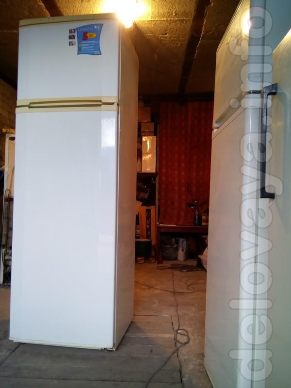 Продам холодильник NORD Vita Nova в отличном сост. ВШГ 170*60*55. Все