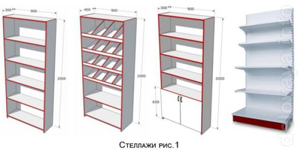ЧП.Изготовление корпусной мебели под заказ для дома,дачи,офиса,торгов