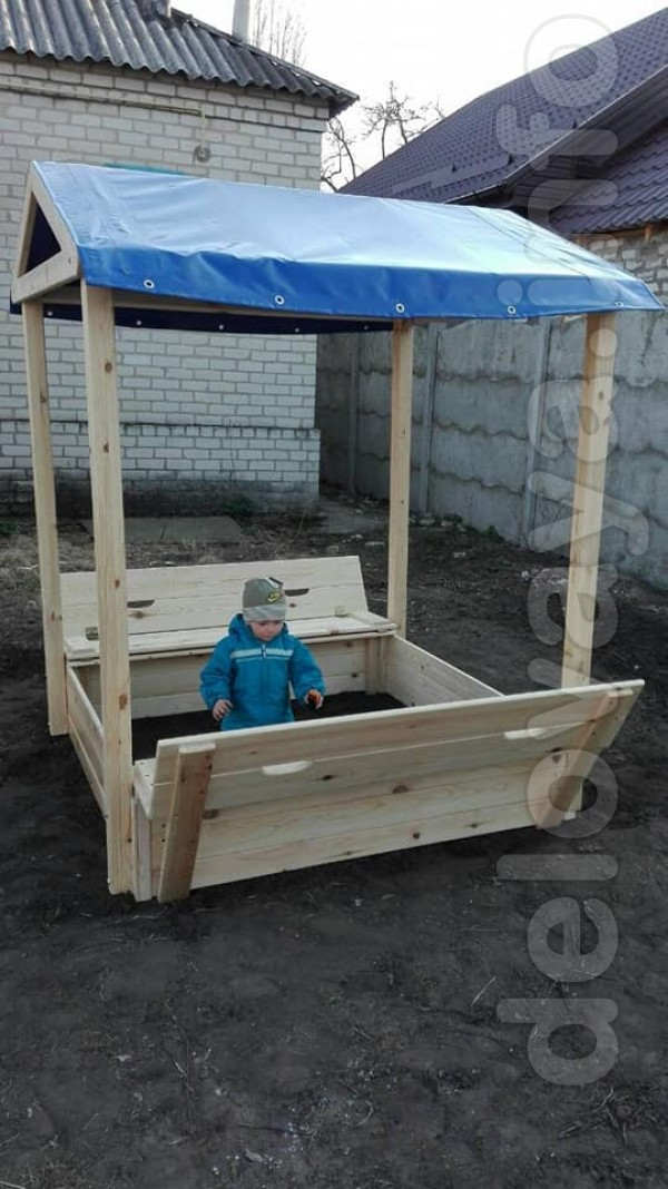 Все виды деревянных изделий и дерева и ДСП для дома и сада! Работаем