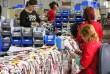 Предприятию в Закарпатской обл. требуются рабочие (м/ж) для изготовле