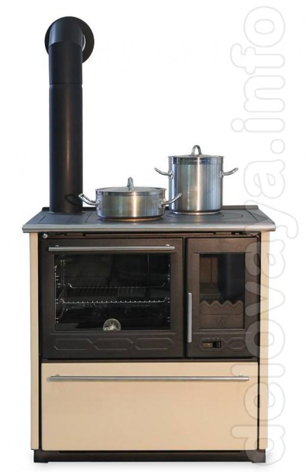 Печи для отопления дома - Plamen идеальное решение как для обогрева,