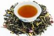 Чаи от лучших производителей Европы, Азии и Африки.     Все чайные,