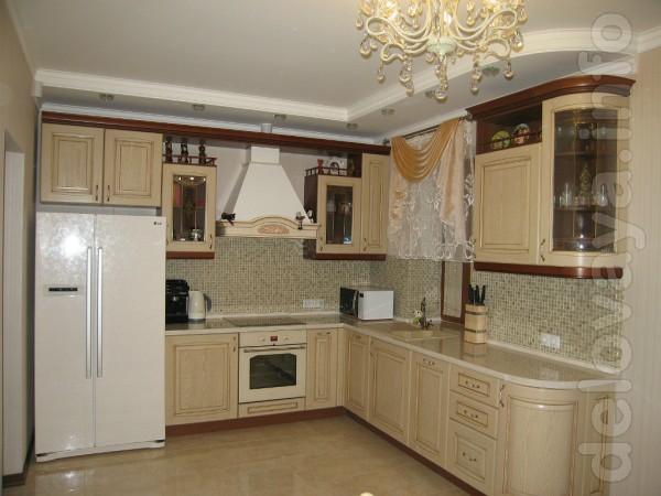 ЧП.Корпусная мебель для дома под заказ, любой цветовой гаммы и размер