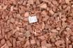 Продам малиновый кварцит, фракция разная, цена договорная. По своим с фото № 2