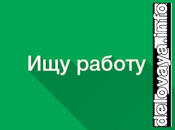 Мужчина 53 года ищет работу в городе Лисичанск. Специальности: слесар