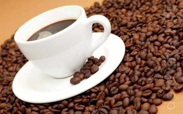 Компания «Dolya» продает по оптовой цене кофе зерновое свежеобжаренно