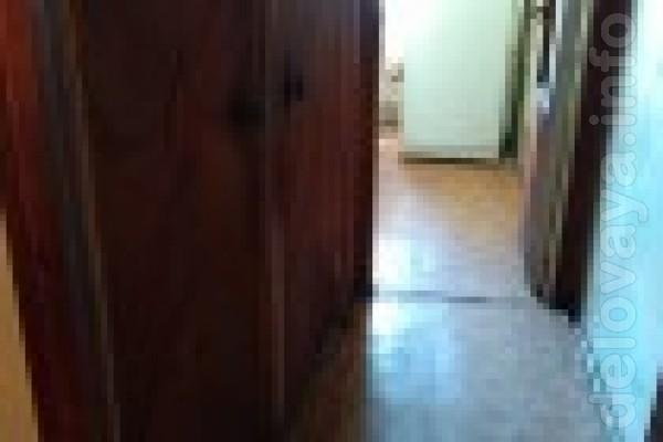 Сдам 2-комнатную квартиру на РТИ, 2 микро, 3 этаж. Возле дома рядом р