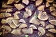 Продам Дрова твёрдых пород «дуб, ясень». купить. Доставка. Лисичанск
