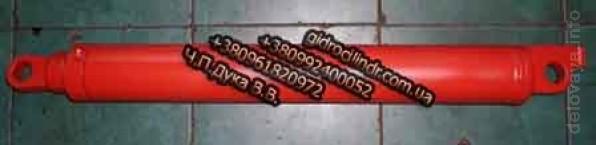 ТАТРА-5 ти шток Т-130 перекос Т-130 отвал 1826-270 100.60.800 CП Слав