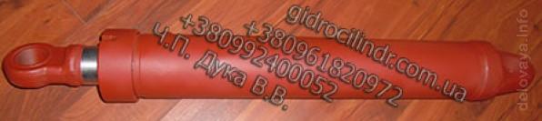 Опоры ГЦ-110.55.280 Поворот цепной ГЦ-80.55.390 Поворотные ГЦ-110.55.