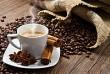 Смесь пряностей ' Хаваедж ' для кофе,чая и десертов Лавка экотоваров.
