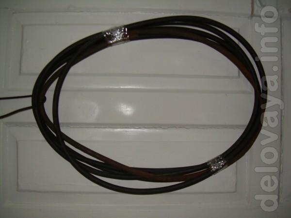 Кольцо резиновое уплотнительное для клапанов 19ч21р, 19ч24р и тп. Кол