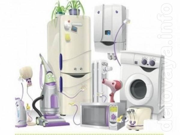 Куплю:    холодильники;   микроволновые печи;   индукционные плиты;