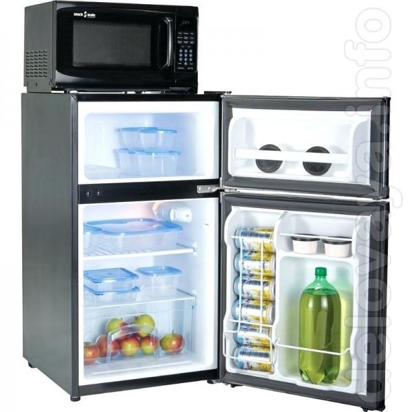 Куплю:    холодильники;   микроволновые печи;   индукционные плиты  в