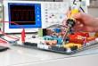 Производим ремонт электронных модулей от : холодильников; стиральных