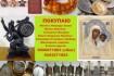 Куплю фарфоровые статуэтки, фигурки, посуду таких заводов: Ереванский фото № 2