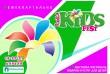 Выставка-фестиваль «LolaKIDS Fest». Киев, 19-20-21 Апреля 2019 г., «P