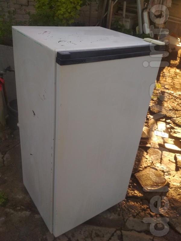 Куплю в любом состоянии: Одна-двухкамерные холодильники советского и