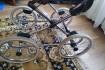Детская коляска Roan Marita 2 в 1. Очень теплая, практичная и надежна фото № 4